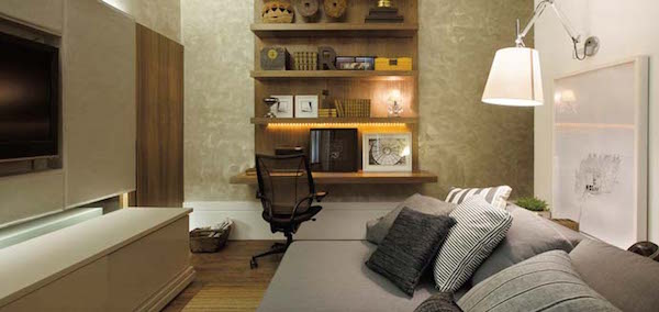 decorar quarto hospedes2