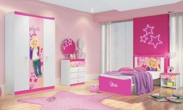 decorar quarto1
