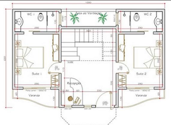 planta+de+casa+de+campo+modelo5