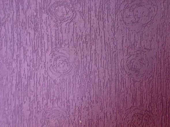 1-tipos de textura em parede grafiato