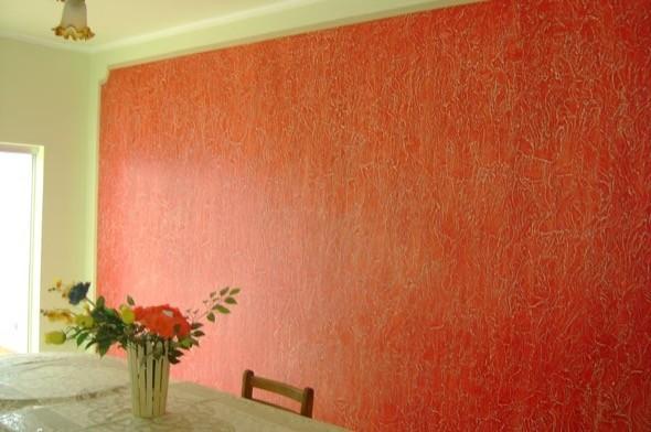 12-tipos de textura em parede grafiato