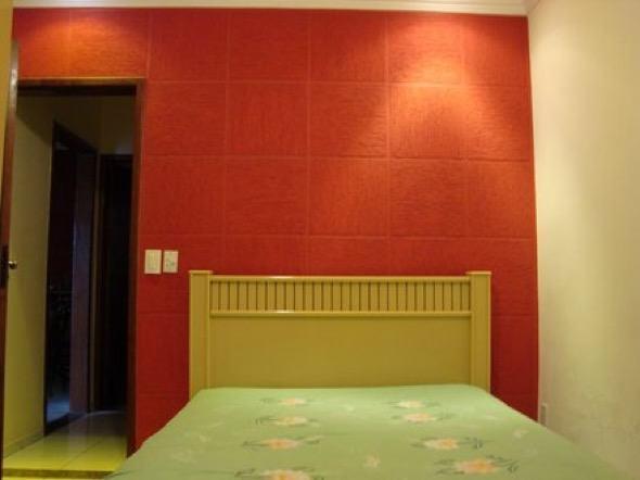 8-tipos de textura em parede grafiato