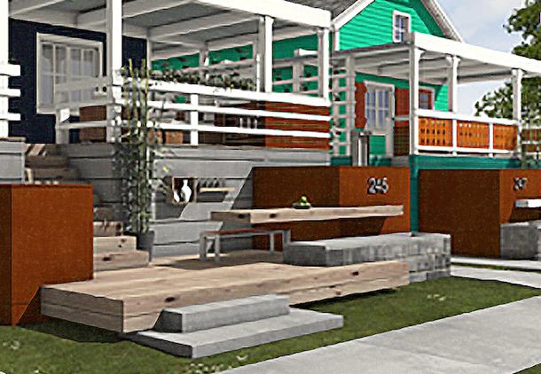 planta de casa pequena sustentabel2
