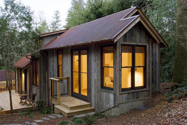 plantas de casas pequenas projetos1