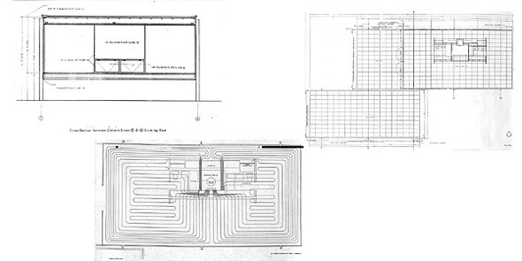6-desenhar plantas de casas a maos livre