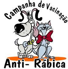 Vacina anti rábica 1