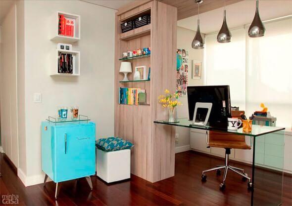 1-ampliar ambientes pequenos