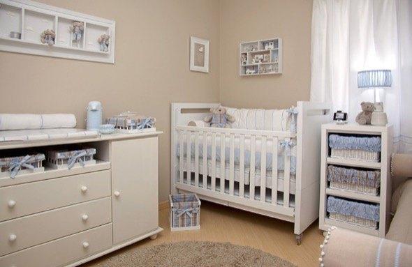 10-decorar quarto de bebe menino