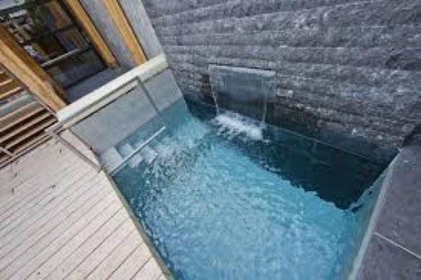14-piscinas pequenas para casas e chacaras