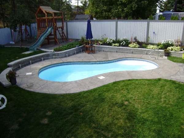 18-piscinas pequenas para casas e chacaras