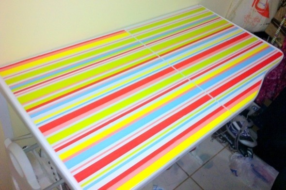 19-decorar com papel contact modelos