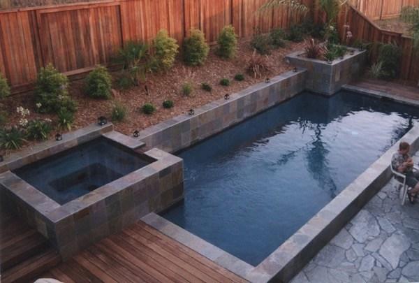 19-piscinas pequenas para casas e chacaras