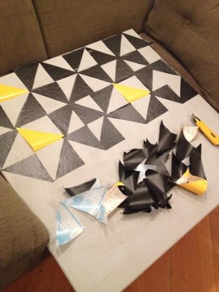 20-decorar com papel contact modelos