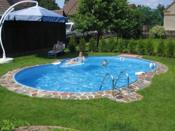 27-piscinas pequenas para casas e chacaras