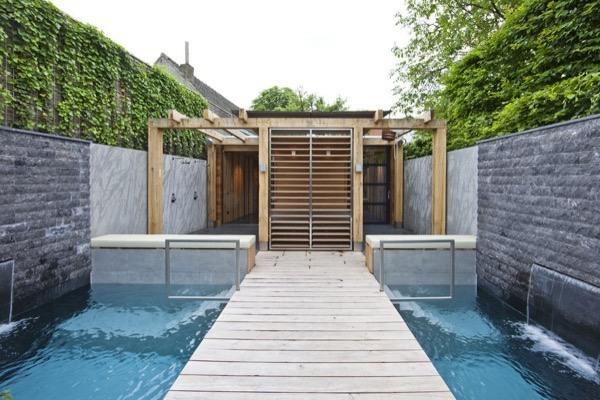 32-piscinas pequenas para casas e chacaras