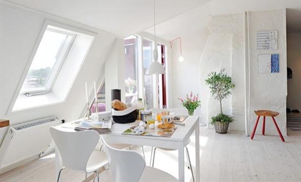 5-ampliar ambientes pequenos