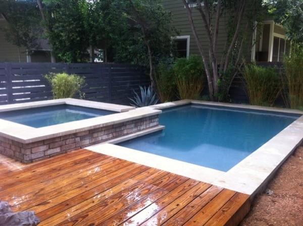 7-piscinas pequenas para casas e chacaras