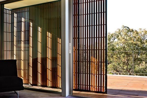 7-porta de correr de madeira