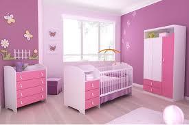 Imagens quarto bebê 2