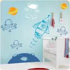 Imagens quarto bebê 5