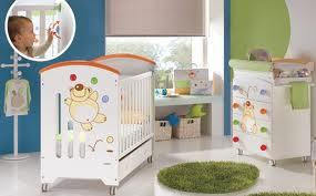 Imagens quarto bebê 7