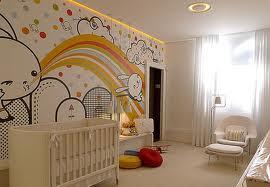 Imagens quarto bebê 8