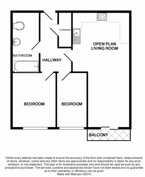 11-plantas de casas 3 quartos modelos