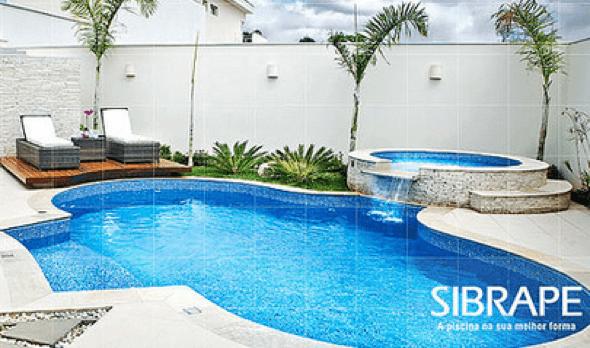 3-quanto_custa_piscina_de_vinil
