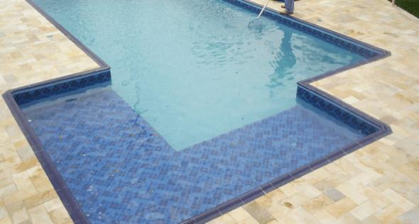 4-quanto_custa_piscina_de_vinil