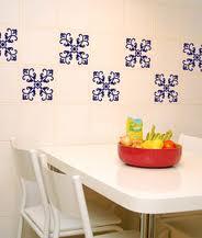 Adesivos para azulejo 1
