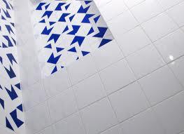 Adesivos para azulejo 4