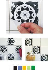 Adesivos para azulejo 7