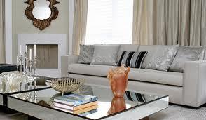 Salas decoradas simples 5