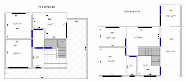 plantas_de_casas_2_pisos_modelo10