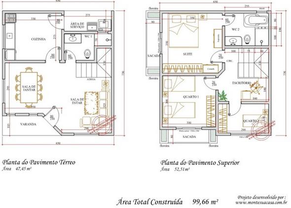 plantas_de_casas_2_pisos_modelo11