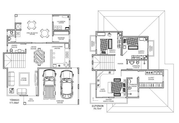 plantas_de_casas_2_pisos_modelo14