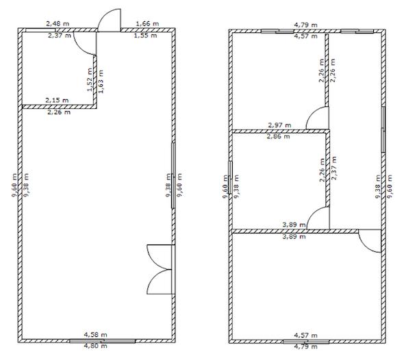 plantas_de_casas_2_pisos_modelo15