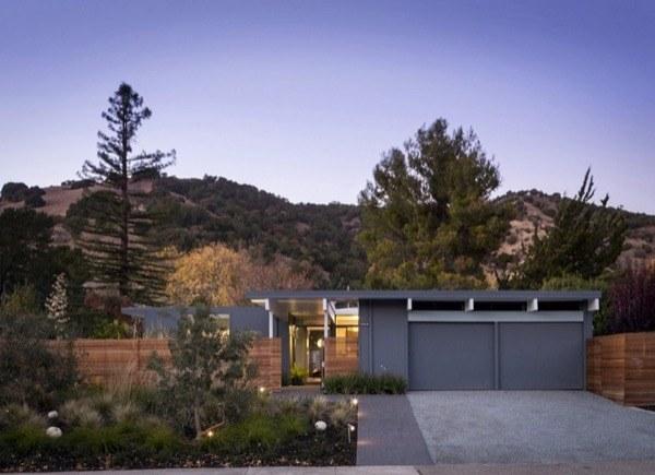 1-Projetos de Casas de Arquitetos