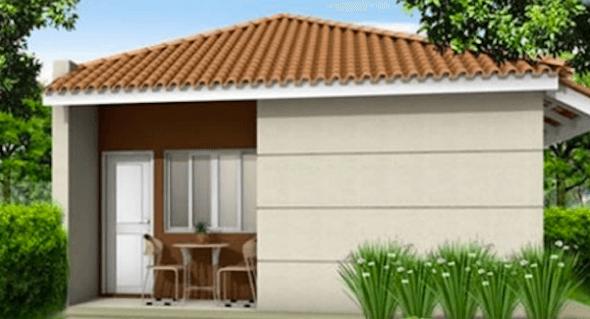 16-modelos_de_casas_pequenas_e_fachadas