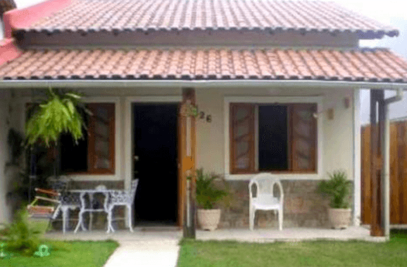 19-modelos_de_casas_pequenas_e_fachadas