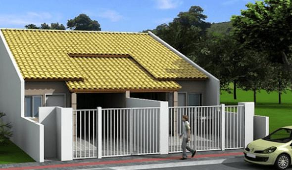 2-modelos_de_casas_pequenas_e_fachadas