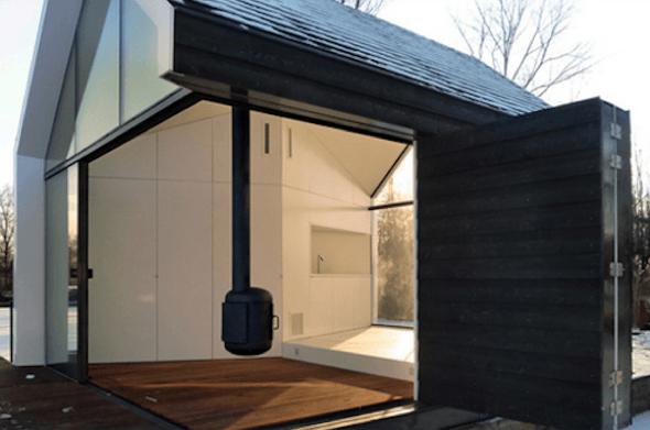 23-modelos_de_casas_pequenas_e_fachadas