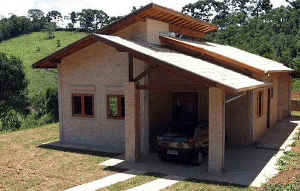 26-modelos_de_casas_pequenas_e_fachadas