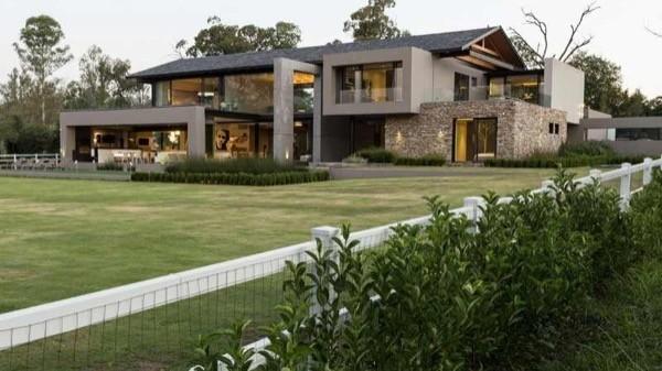 3-Projetos de Casas de Arquitetos