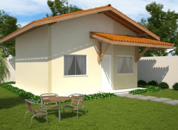 8-modelos_de_casas_pequenas_e_fachadas