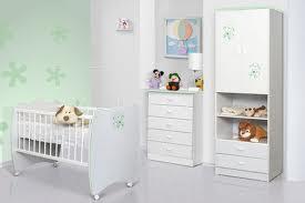 Como decorar quarto de bebê 5