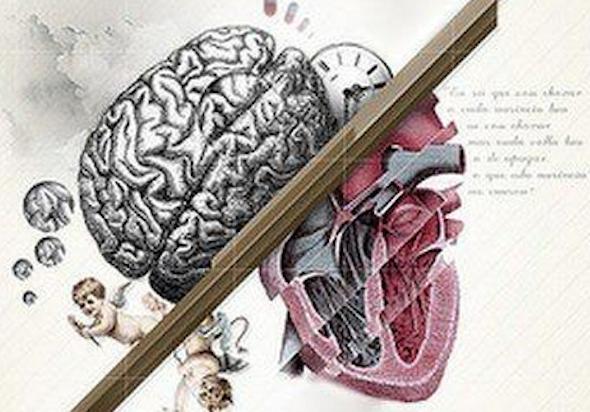 coração+reage+a+emoção2