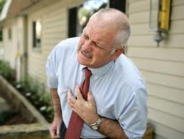 infarto e ataque cardiaco 2