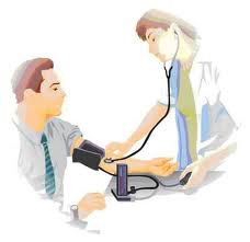 riscos da hipertensao