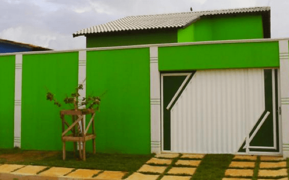 4-tintas_para_pintar_muros